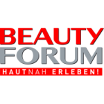 beauty-forum-2012