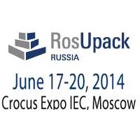 rosupack-2014-200x200