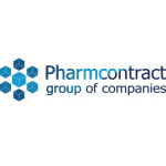 pharmcontract-group-logo