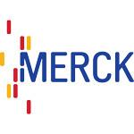 Merck--logo