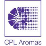 CPL-Aromas-logo
