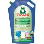p_Packshot_Frosch_Detergent_Sea_Mineral_2L_NO2-728