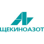 shekinoazot-logo