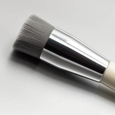 Cosmogen-antibacterial-charcoal-brush