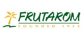 Frutarom-logo
