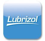 Lubrizol-logo