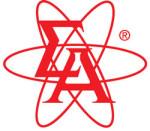 Sigma-Aldrich-Logo_