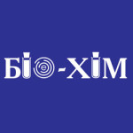 bio-him--Logo