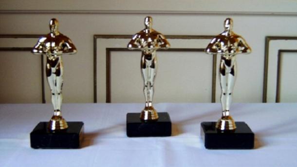 BSB-Innovation-Award-winners-announced_strict_xxl