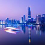 Guangzhou-International-Finance-Center_600