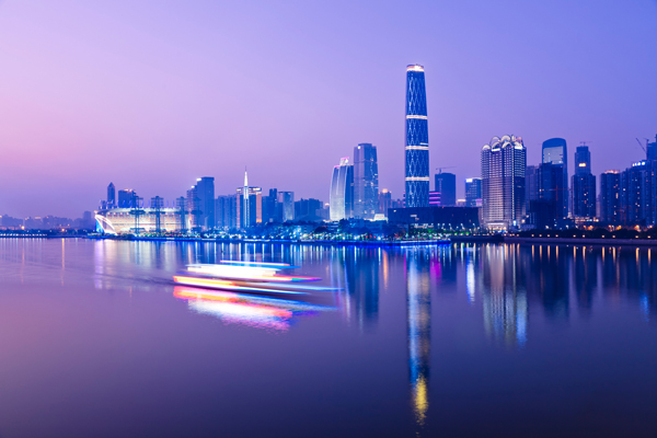Guangzhou-International-Finance-Center_600