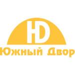 ugdvor-logo