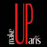 MAKEUP-IN-PARIS