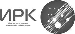 irk-logo