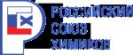 ruschemunion-logo