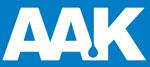 AAK-logo-150