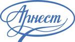 Arnest-logo