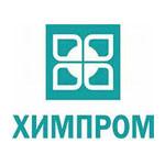 himprom-logo