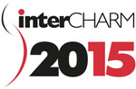 intercharm-2015-logo-150