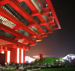 Chinese-pavilion-at-Expo