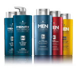 Henkel-launches-new-Schwarzkopf