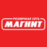 Magnit-logo