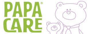 Papa-Care-logo