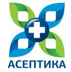 aseptica-logo