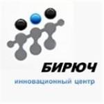 birjuch-logo