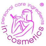 in_cosmetics_logo
