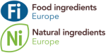Food-Ingredients-Natural-Ingredients-Europe-logos