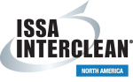 ISSA-INTERCLEAN-logo