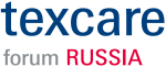Texcare_Forum_Russia