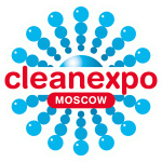 cleanexpo_msk_logo_150