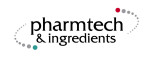 pharmtech-ingredients-logo