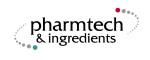 pharmtech-ingredients-logo