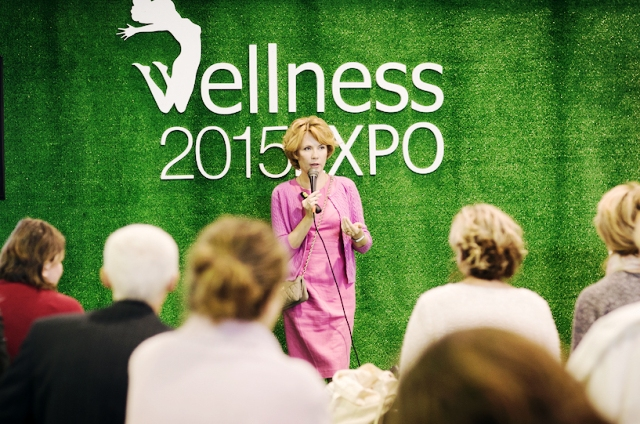 WellnessEXPO