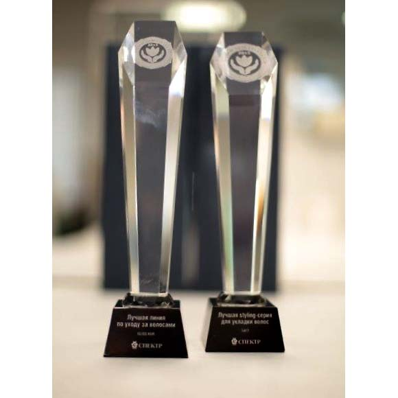 2015-12-10-henkel-russia-watson-award-png