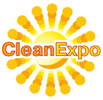 Cleanexpo-ukraine