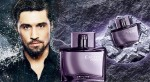 Excite-Force-EDT-Toilette