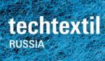Techtextil-russia