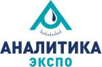 analitikaexpo_logo_ru