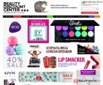 beautydiscount_ru_1