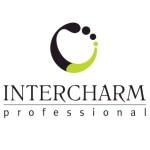 intercharm-professional