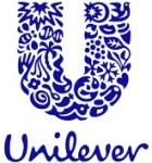 unilever-504362
