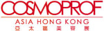 Cosmoprof-Hong-Kong-2016-logo