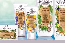 NEW_SVOBODA1_site