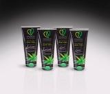 WorldPressOnline_passion-for-natural-tubes
