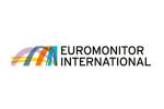Euromonitor422