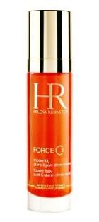 Helena-Rubinstein-Force-C3-Fluid